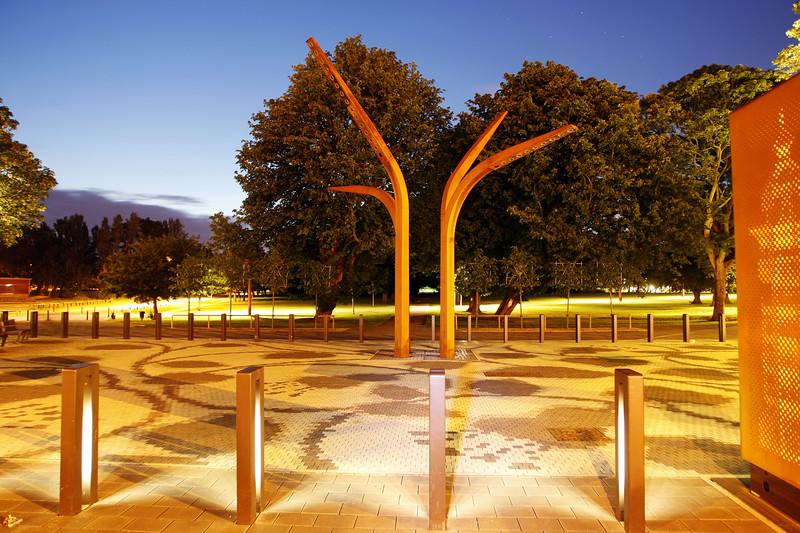 West Park, Hull