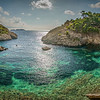 Majorca Bay