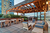 The Janey, Portland OR.  Client: GBD Architects, Portland OR.