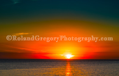 Sanibel Sunset-0765