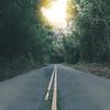 headed nowhere
