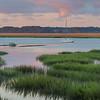Marsh Morning.