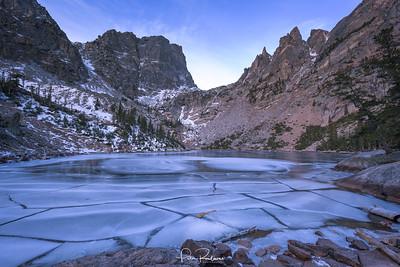 Emerald Lake 02