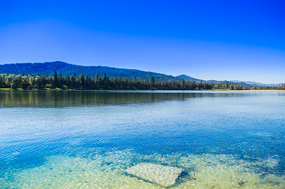 The Pend Oreille River 3