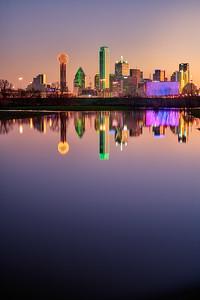 Good Morning Dallas