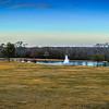 Frisco Park