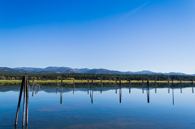 The Pend Oreille River 2