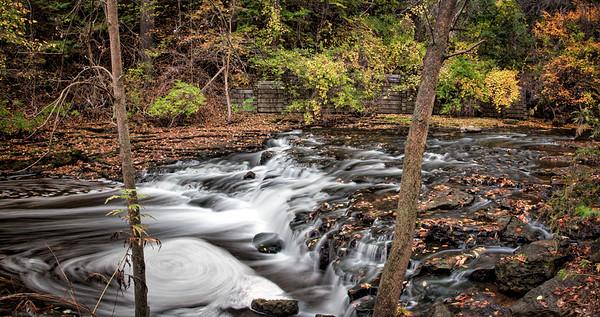 Corbett's Glen Nature Park