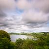 Lissard Lake