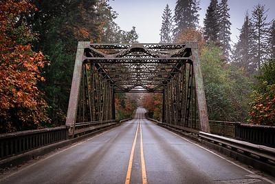 Quilcene, Washington