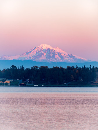 mount-baker-sunset