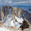 Mount Russel