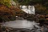 Doane's Falls   Royalston, MA