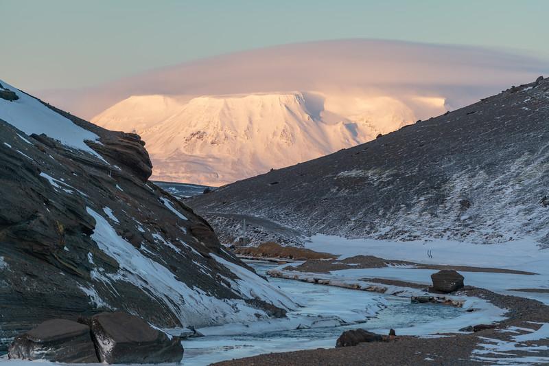 glacier-24639.jpg