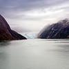 Dawes Glacier, Endicott Arm Fjord
