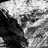Lost Creek Canyon