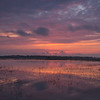 Port Royal Reflection