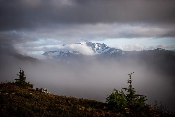 mount-baker-clouds