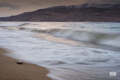 Antlers Beach