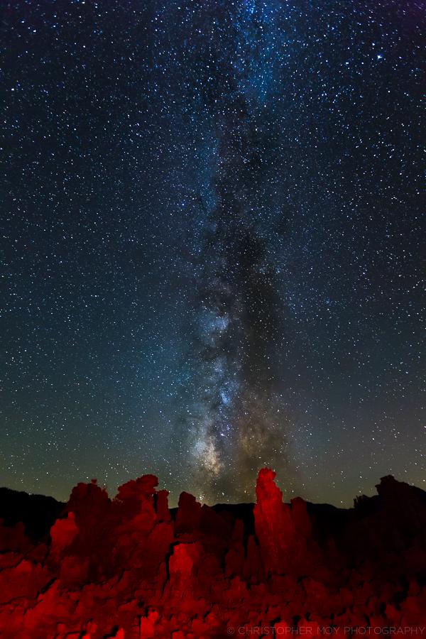IMAGE: http://www.christophergmoy.com/Landscape/i-HmDW9Wn/0/O/8F0A2082.jpg