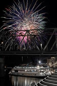 gen jackson fireworks DSCF0065