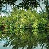 Greynold Park, North Miami Beach, Florida, USA