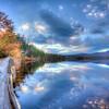 Fine art landscape prints