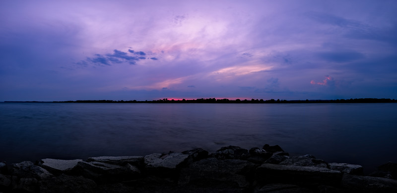 20160529-TWP_7696-Pano-Edit