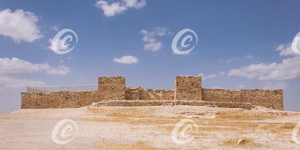Israel Antiquities