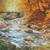 Golden Ravine
