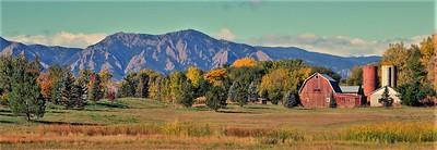 Boulder County, Colorado