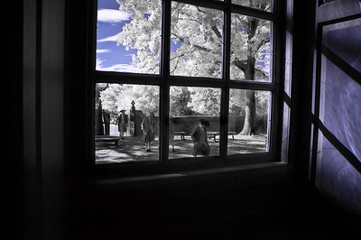 infrared colonial williamsburg_2733