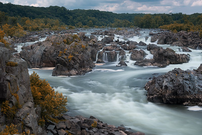 Great Falls, Fairfax County, VA