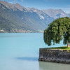 Switzerland - interlaken