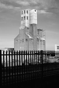 Stirling Works Newbury
