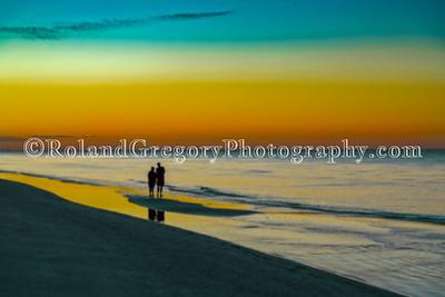 Sanibel Sunset-0725ed