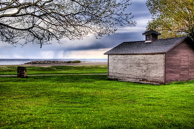 Hamlin Beach State Park Copyright 2014, Paul Miller - All Rights Reserved