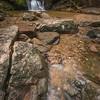 Cascade Falls, MD