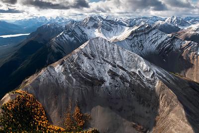 Rockies2_NikonD850_Nikon2470