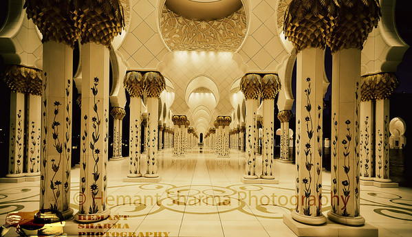 Grand Mosque series,,,,,,,,,,early morning,,,,,,,,,,,,,,