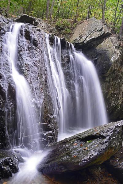 Kilgore Falls, Pylesville, MD
