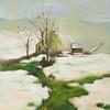 A Mild Winter