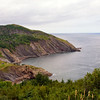 Meat Cove, Cape Breton, Nova Scotia