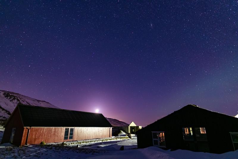 barn stars 1-26358.jpg