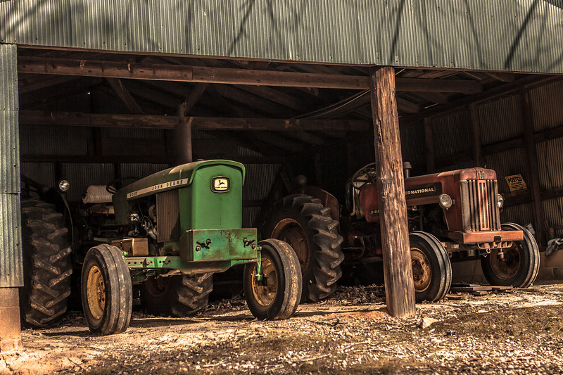 tractors use (1 of 1)