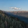 Sequoia Nation Park