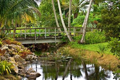 Florida West Palm Beach