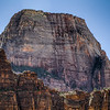 Great White Throne, Zion National Park