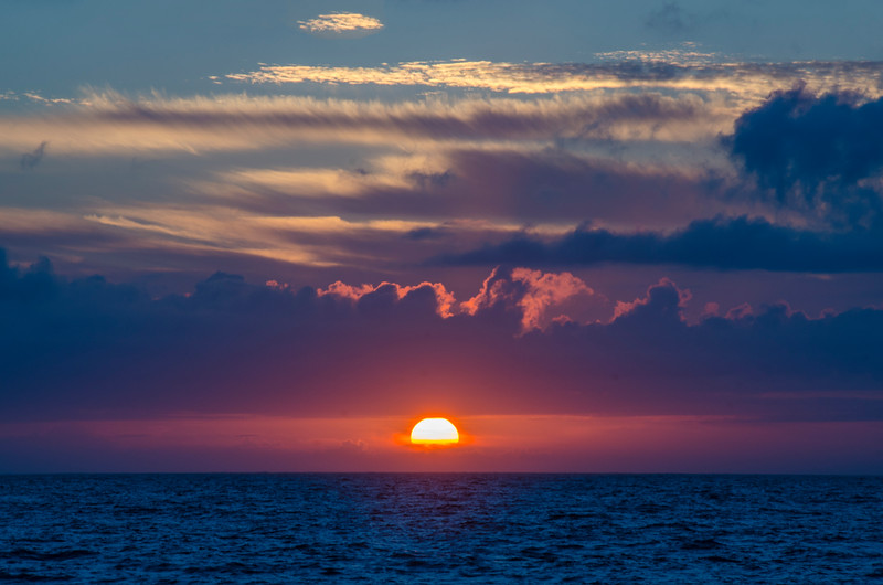 Sunrise, Rehoboth, DE
