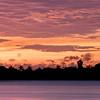 Maralago Sunrise